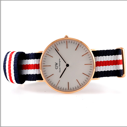 Daniel Wellington 0102DW
