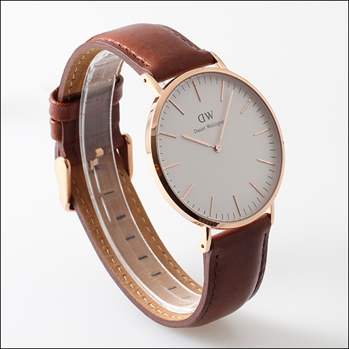 Daniel Wellington 0109DW