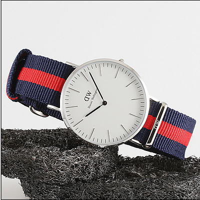 Daniel Wellington 0201DW