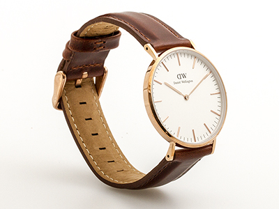 Daniel Wellington DW00100035