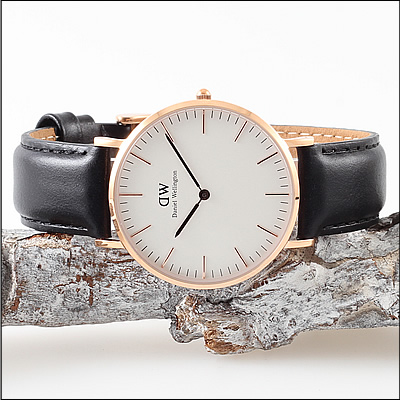 Daniel Wellington 0508DW