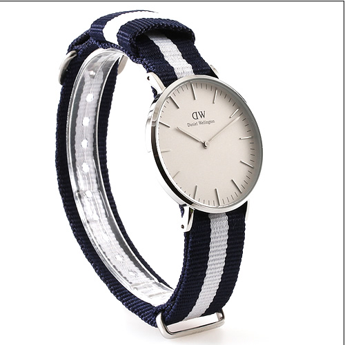 Daniel Wellington 0602DW