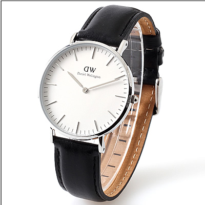 Daniel Wellington 0608DW