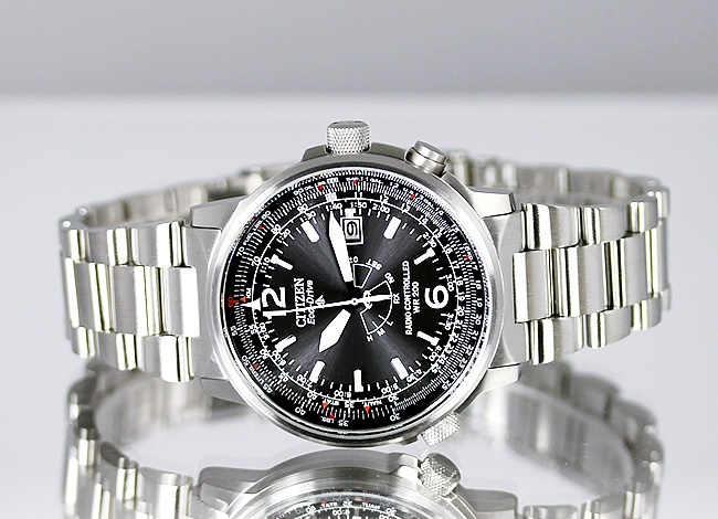 Citizen AS2020-53E