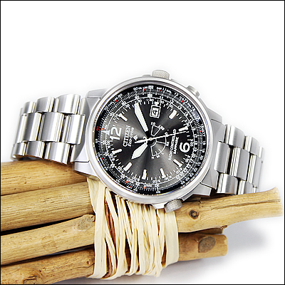 Citizen AS2031-57E