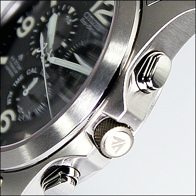 Citizen AS4030-59E