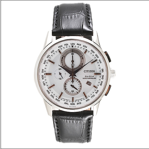 Citizen AT8110-11A