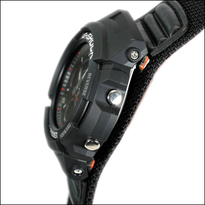 Casio AW-591MS-1AER