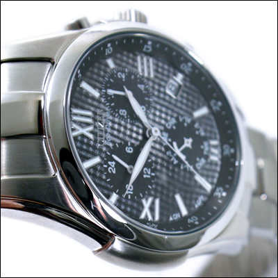 Citizen BL-7130-54E