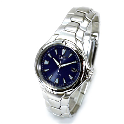 Citizen BM-6370-50LW