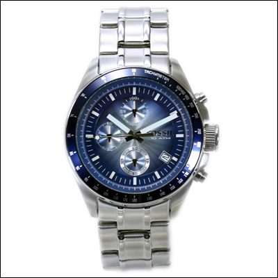 Fossil CH2589