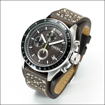 Fossil CH-2599