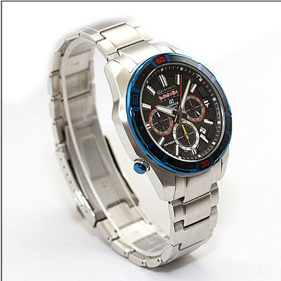 Casio EFR-534RB-1AER