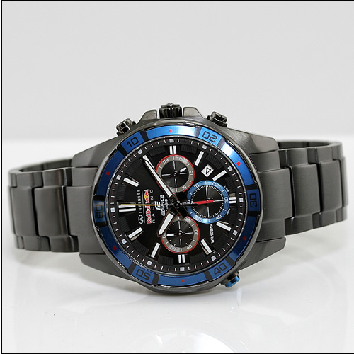 casio uhr edifice infiniti red bull racing collection. Black Bedroom Furniture Sets. Home Design Ideas