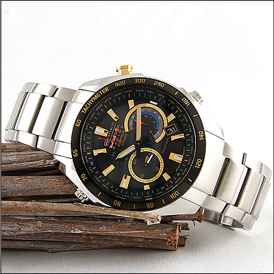 Casio EQW-T620RB-1AER