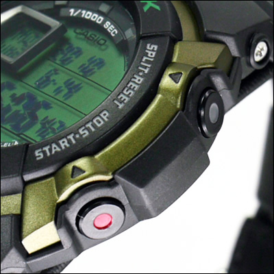 Casio G-7710CL-3ER