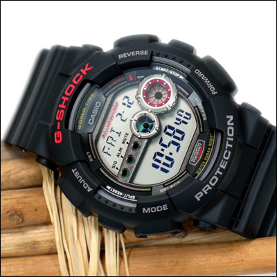 Casio GD-100-1AER