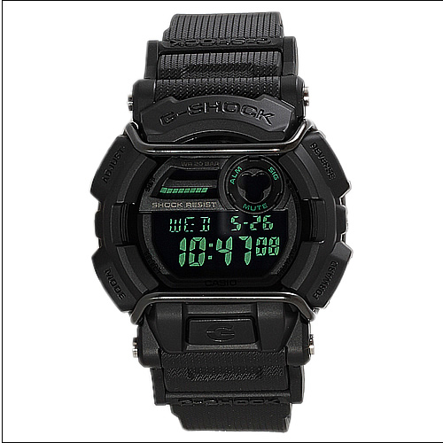 Casio GD-400MB-1ER
