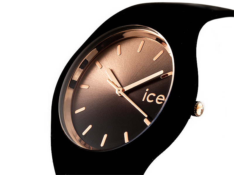 Ice Watch IW015748