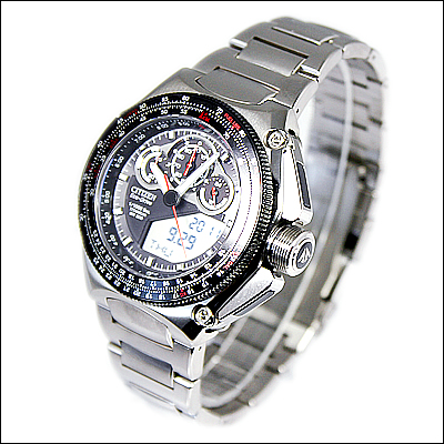 Citizen JW0071-58E