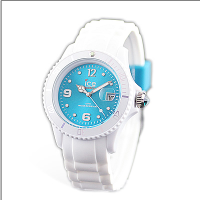 Ice Watch SI-WT-U-S-10