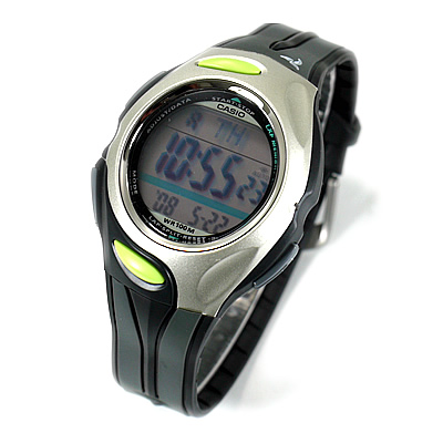 Casio STR-101-1VER